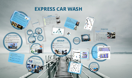 Copy of Copy of Express Car wash