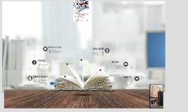 Oltre il testo: presente e futuro degli e-book arricchiti