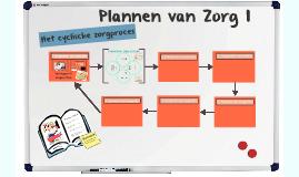 Plannen van Zorg 1