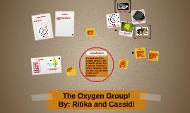 Oxygen Group