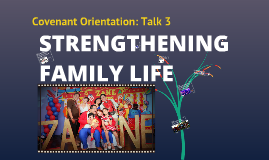 Copy of CFC Covenant Orientation Talk 3