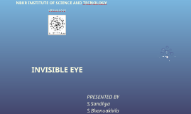 invisible eye_final