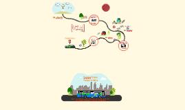 Copy of Mobilidade Urbana - Transporte público