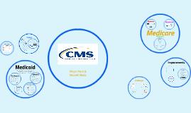 CMS Project