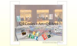 ACRL Arts » 2011 Virtual Discussion Forum Presentation » J.P. van Arnhem