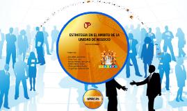 Copy of ESTRATEGIA EN EL AMBITO DE LA UNIDAD DE NEGOCIO