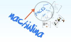 machinima-facts