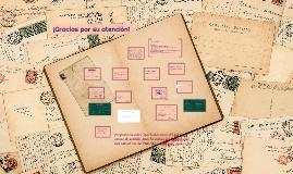 Copy of Copy of     Universidad Autónoma del Estado de Hidalgo