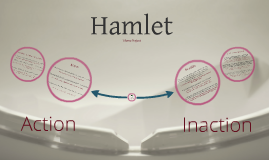 delay hamlet Hamlet's delays in carrying out the command of the ghost by killing his uncle and its causes have been the subject of endless controversy among critics some modern critics like ts eliot refused to take notice of.
