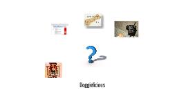 doggielicious