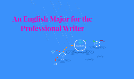 English for the Professional Writer