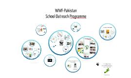 Copy of WWF-PAKISTAN