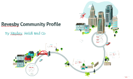 Revesby Community Profile