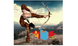 몽골 다문화 소개 3