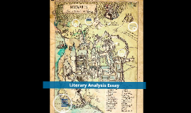 classification division essay by michelle lopez on prezi literary analysis essay