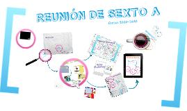 Copy of Reunión padres 2015-2016