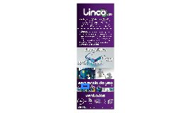 Linco v2.0