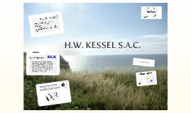 H.W. KESSEL S.A.C.