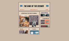 The Raid of