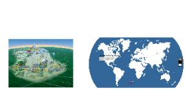Copy of Walt Disney World Internship program