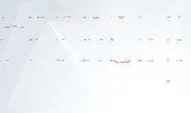 Copy of Apresentação - Nova folha de frequência CNPq