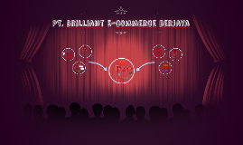 PT. Brilliant E-Commerce Berjaya