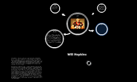 Will Hopkins