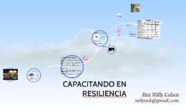 Copy of RESILIENCIA EN EL TRABAJO