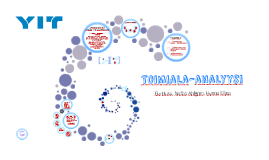 Toimiala-Analyysi