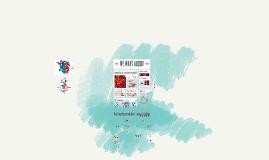 De Bloedsomloop
