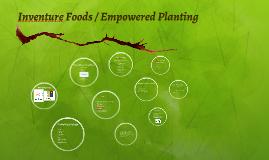 Inventure Foods