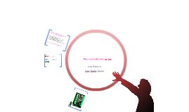 Recursos didácticos on-line