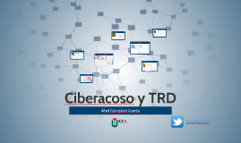 CA_Cyberbullying y Modelo TRD