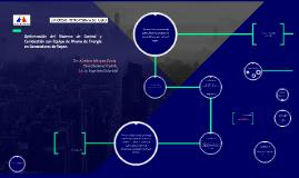 Optimización del Sistema de Control y Combustión con Equipo