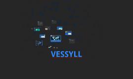 VESSYLL