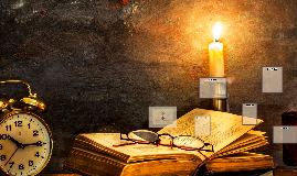 Copy of Guidebook to Potterhead