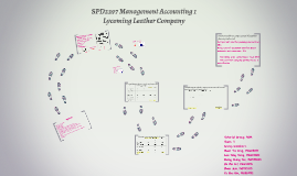 Copy of SPD2297 Management Accounting 1