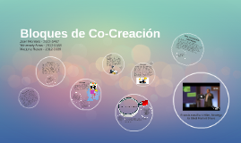 Copy of Bloques de Co-Creación