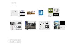 simple portfolio