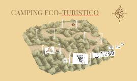 "CAMPINGECO-TURISTICO ""ILUITL"""