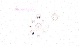 Taking Disney into the future.