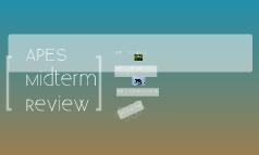 Midterm Reviewtitle