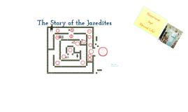 Copy of Jaredite Destruction