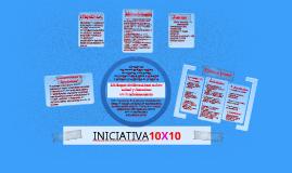 Copy of INICIATIVA 10X10