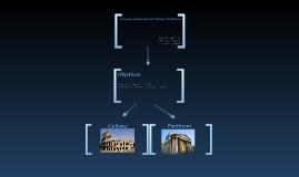 Copy of Trabalho de TEC I