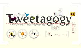 Tweetagogy (ATTW2010)