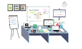 Copy of Marketing 2013