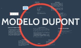 Copy of MODELO DUPONT