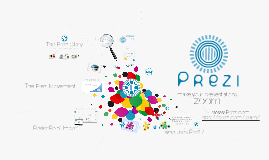 Copy of Prezi Zooms to 10 Million