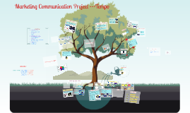 Copy of Marketing Project ---Tempo
